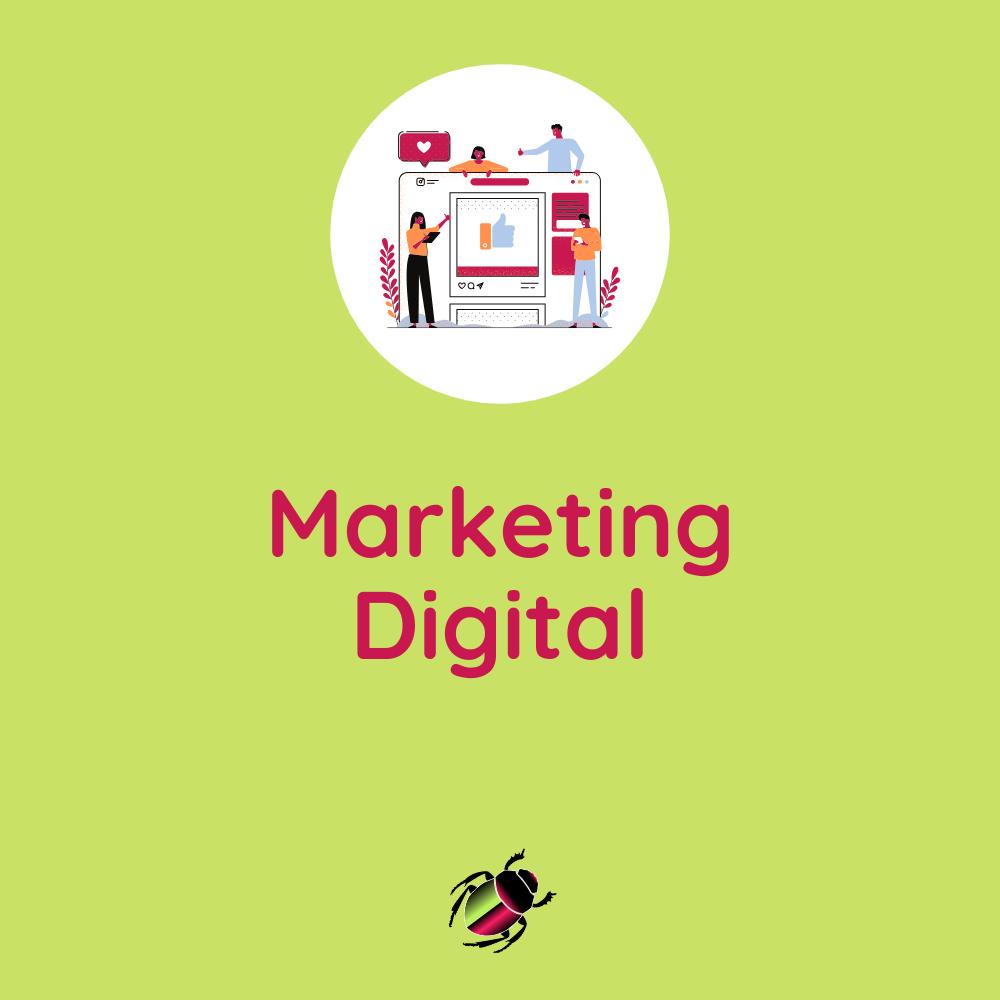 Acquérez des leads et fidélisez-les grâce à une stratégie Inbound marketing,qui regroupe plusieurs leviers qualitatifs par leurs contenus variés (sites web, réseaux sociaux, blog, vidéo, newsletter).